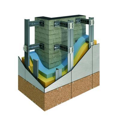 raznovidnosti-fasadov